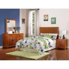 4 piece bedroom sets descargas mundiales com powell furniture finley panel 4 piece bedroom set powell finley panel 4 piece bedroom set