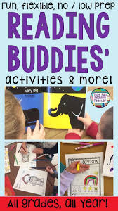 86 best buddies images on pinterest reading buddies teaching