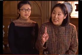 gilmore girls thanksgiving episode gilmore girls where are they now playbuzz