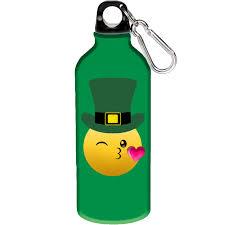 beer emoji bottles emoji