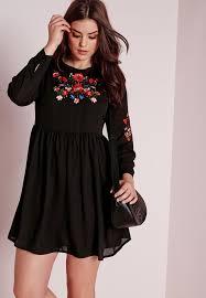 the 25 best plus size dresses ideas on pinterest girls plus