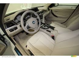 2011 bmw 328xi owners manual