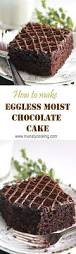 best 25 eggless desserts ideas on pinterest eggless baking