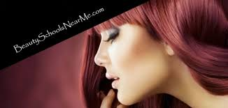 Makeup Schools In Nc Nail Technician Courses Beauty Schools Near Me Find