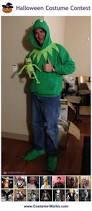 Funniest Halloween Costumes Men Diy Tween Boy Costume Ideas Tween Costumes Boys