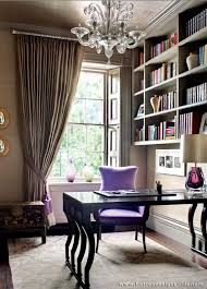 home design boston 63 best home office images on home office boston and