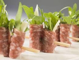 h e cuisine 17 best mediterranean cuisine images on kitchen