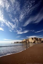 best 25 east cape ideas on pinterest map of florida beaches
