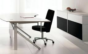 minimalist office desk minimalist office desk interque co