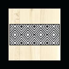 tapis de cuisine design tapis cuisine design tapis cuisine design us collection avec tapis