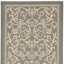 rugs home decorators rugs home decorators with rugs home