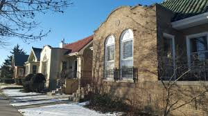 built to last the chicago bungalow