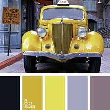 Yellow Color Combinations 20 Best Bright Yellow Images On Pinterest Colors Color Balance