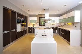 Kitchen Renovation Ideas Australia Kitchen Showroom New Kitchens U0026 Kitchen Renovation Ideas