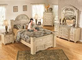 Storage Bedroom Set Best Furniture Mentor Oh Furniture Store Ashley Furniture