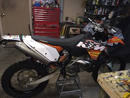 how do i road register a motocross bike getting a plate for a dirt bike in pa adventure rider