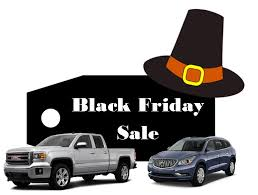 black friday tire deals seattle black friday car deals 2014 valley buick gmc