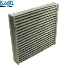lexus gx470 engine air filter compare prices on lexus air filter carbon online shopping buy low