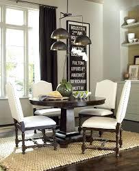 Paula Deen Dining Chairs Paula Deen Kitchen Table Dining Dresser Dogwood Furniture