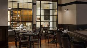 Dining Room Furniture Pittsburgh by Hotel Features The Westin Convention Center Pittsburgh