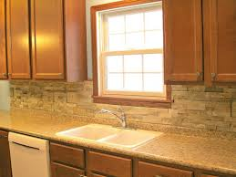 kitchen glass tile backsplash designs kitchen backsplash designs subway tile backsplash designs for