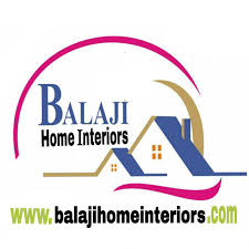 home interiors logo balaji home interiors in hyderabad urbanclap interior designer