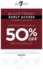 seattle premium outlets black friday early access tulalip wa