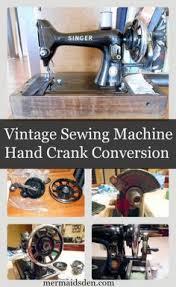 Barnes Pc Plus Key Machine Singer Singer C440q Legacy Quilting Machine Sewing Supplies