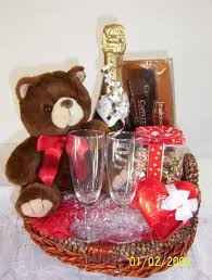 valentines baskets best 25 valentines day baskets ideas on valentines