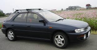 subaru outback black rims trackmania carpark u2022 view topic wip 1995 subaru outback
