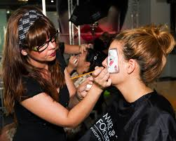 new york makeup academy make up forever new academy fs imaging