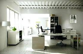 decor home office elegant office decor elegant office decor on home office decor