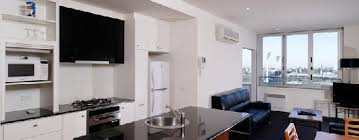 Melbourne 2 Bedroom Apartments Cbd 2 Bedroom Apartments Melbourne