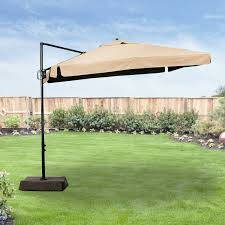 Replacement Patio Umbrella Canvas by Garden Winds Big Lots Replacement Umbrella Canopy Garden Winds