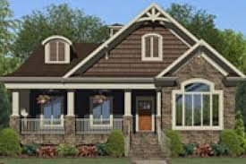 home plans craftsman style extraordinary small craftsman house plans with photos contemporary