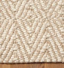 wool rug felted wool flatweave jute rug rejuvenation