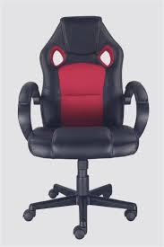 fauteuil bureau dos chaise ergonomique dos les 8 meilleures images du tableau fauteuil