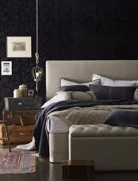 10 cozy bedroom ideas for christmas day u2013 master bedroom ideas
