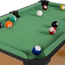 Pool Tables Games Pool Tables Games Swimming Pool Lounge Furniture Pinterest