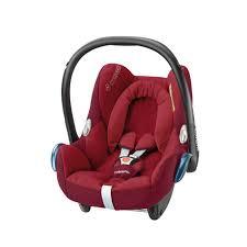 siège auto pebble bébé confort siège auto cabriofix robin bébé confort outlet