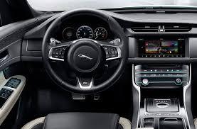 Evoque Interior Photos Jaguar Xf Interior Design Jaguar