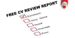 Free Resume Review Service Neccesity Of Homework Top Resume Editor For Hire Gb Aircraft