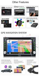wince vehicle specific gps d5168z