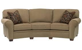Broyhill Recliner Sofas Broyhill Reclining Sofa 98 With Broyhill Reclining Sofa