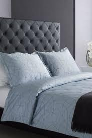 85 best bedding images on pinterest bedding quilt cover sets