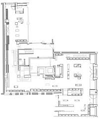 Coffee Shop Floor Plans 12 Best Retail Floor Plans Images On Pinterest Floor Plans
