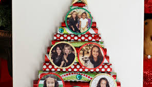 blank ornaments to personalize ornament personalized christmas ornaments photos hd wallpapers