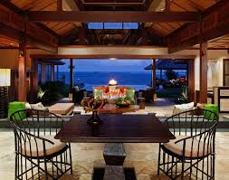 Beach House Rentals Maui - 281 best hawaii homes images on pinterest hawaii homes hawaiian