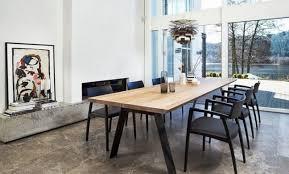 cuisine pas cher lyon cuisine brico depot pdf attrayant brico depot cuisines meuble