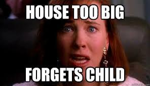 Home Alone Meme - home alone mom memes quickmeme